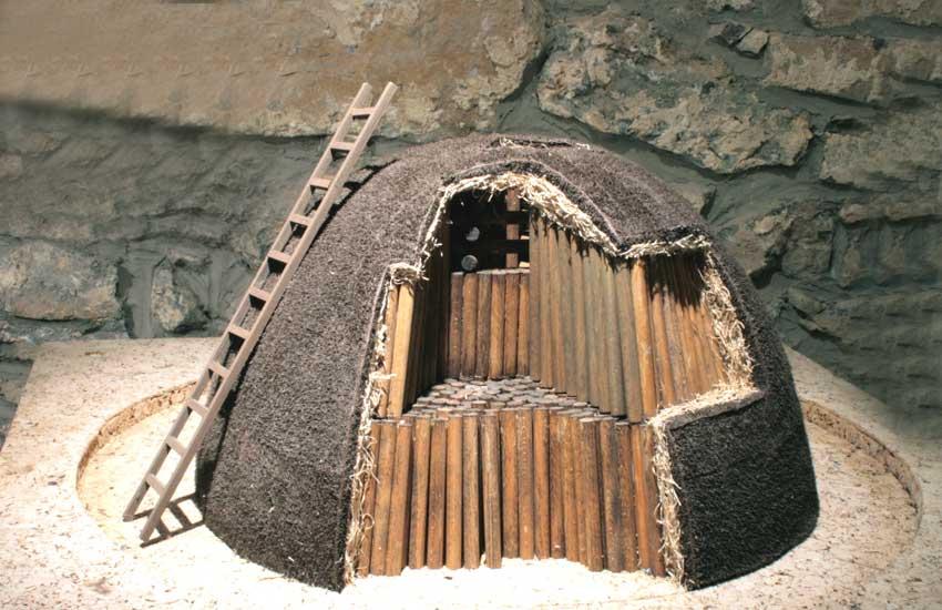 Fabrication charbon de bois bande transporteuse caoutchouc for Fabrication charbon de bois